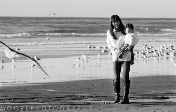 Encinitas Family Photographer